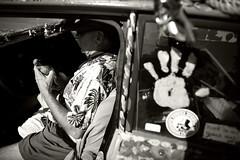 LDP_4035.JPG (Cyclops Optic) Tags: bw labor streetphotography documentary parade 5d omaha 24mm wnwthebirds csomaha