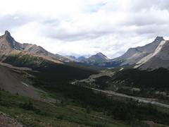 calgary 2007 100 (maural) Tags: jasper glaciers banff icefieldsparkway