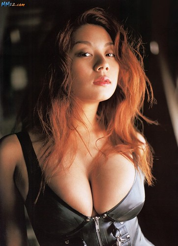 小池栄子の画像5265