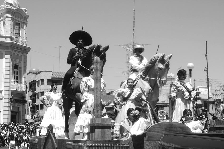 desfile.2JPG