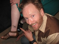 conan.and.my.tattoo