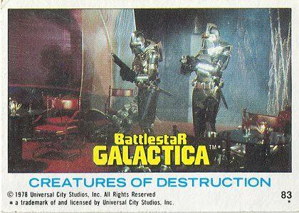 galactica_cards083a