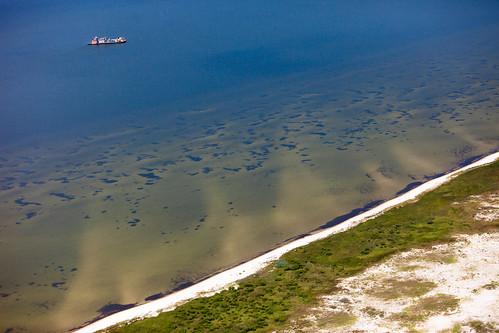 20100618-tedx-oil-spill-1722