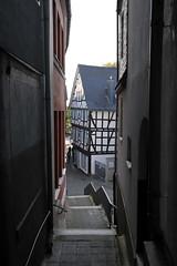 Germany 2010 - Wetzlar (5)