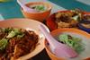 Makan @ Chowrasta Market