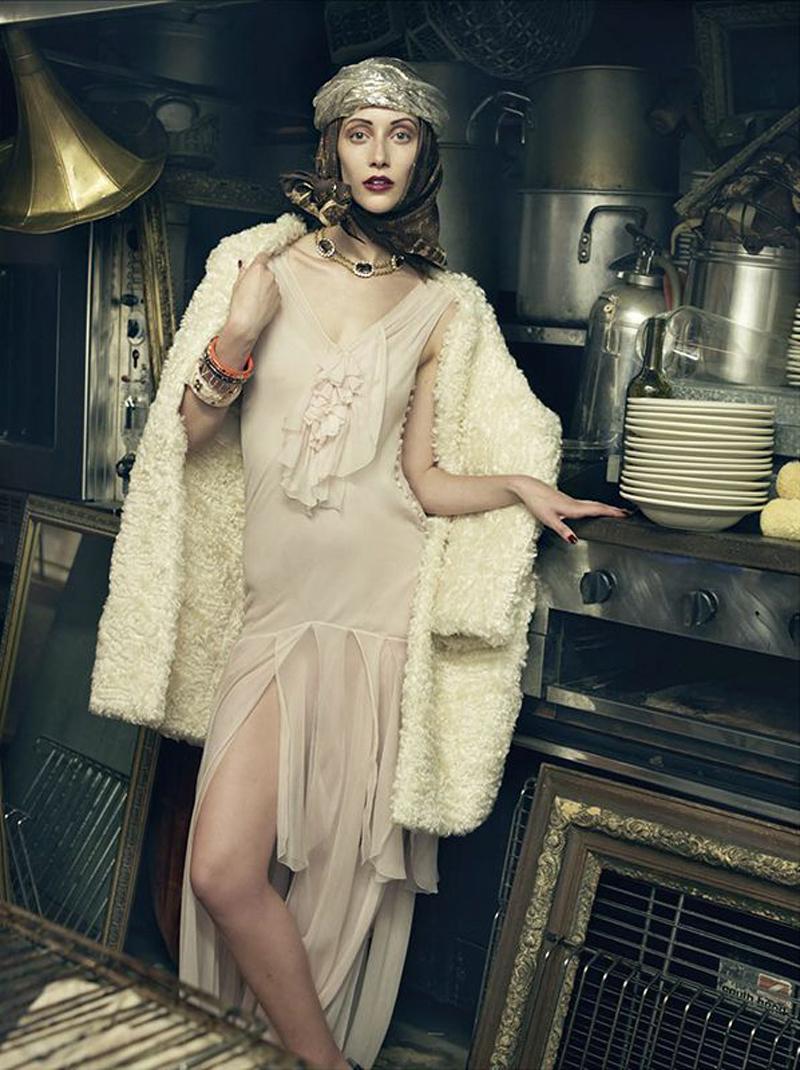 alana-zimmer-Mark-Seliger-fashiontography-9