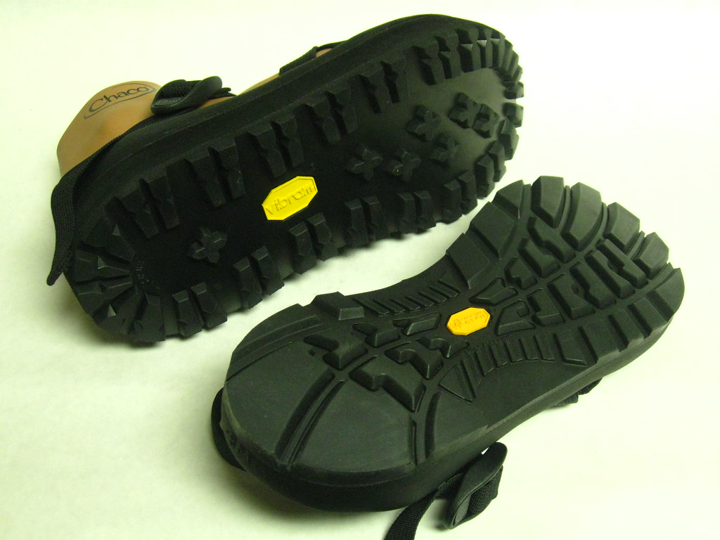 Portland Best Shoe Repair