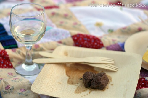 Pasadena Wine Festival (Los Angeles County Arboretum & Botanic Garden) - Arcadia 11