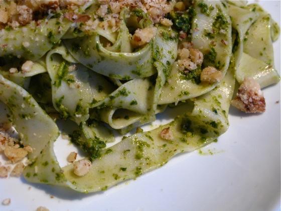 fresh pasta 008