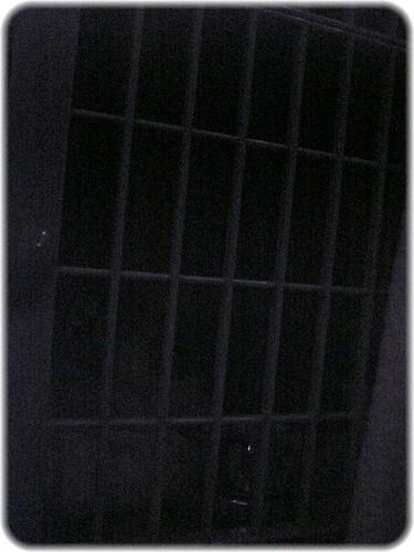 DSC01643