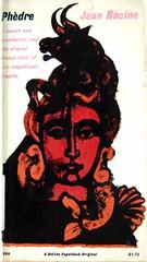 Milton Glaser (Crossett Library Bennington College) Tags: bookcover dutton bookdesign miltonglaser bookcoverdesign benningtoncollege bookdesigner crossettlibrary