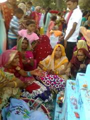 Chhath Pooja (chandan kumar giri) Tags: pooja chhath