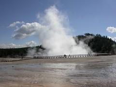 DSCN3809.JPG (Alex Pasco) Tags: geyser yellowstonepark