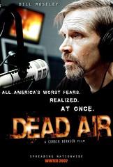 dead_air1