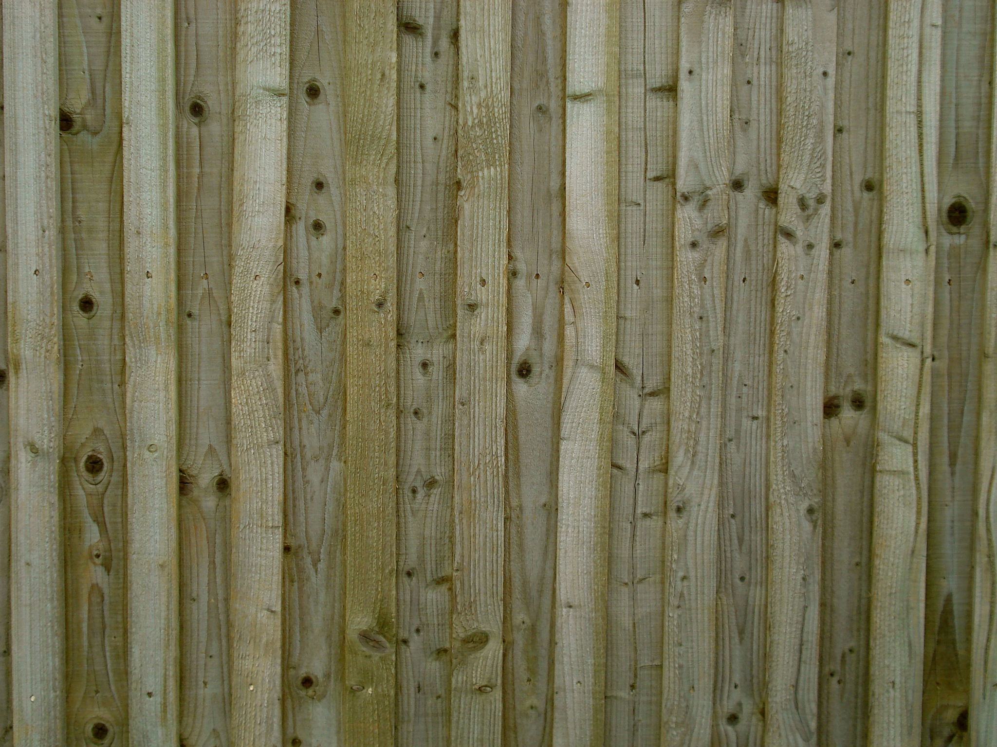 Wonderful image of Wood fence panels // texture wood pattern panels fence with #48421E color and 2048x1536 pixels
