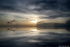 Still Life (Heaven`s Gate (John)) Tags: sunset sea sky stilllife reflection water beauty wow thailand searchthebest creative atmosphere calm imagination phuket andamansea johndalkin heavensgatejohn abigfave superbmasterpiece onlythebestare
