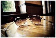 Sunglasses (C) June 2007