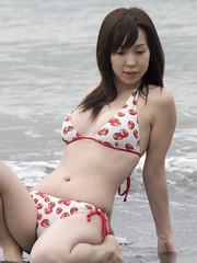 姫神ゆり 画像42