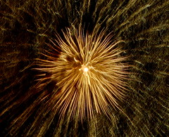 here comes the sun (@) Tags: orange fireworks exit vojvodina the4elements hipbotunsquare