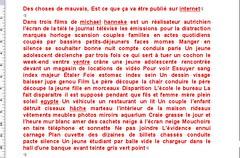1 par lucille_myrtilles