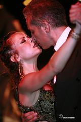 danza30 (ettore visentin) Tags: ballet photographer danza fotografia contemporanea balletto ettore visentin abanodanza