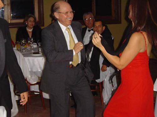 Jaime y Fabiola, swingers.jpg