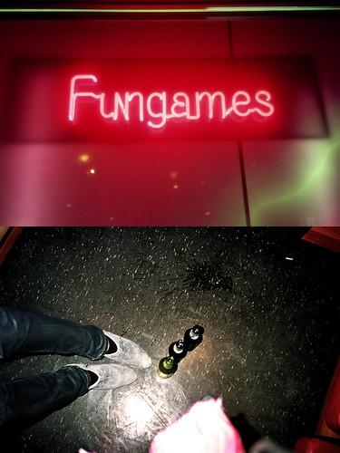 free online funny games. Free Online FUNNY GAMES