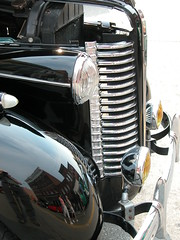 1938 Buick (dok1) Tags: buick 1938 carshows dok1