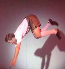 P1190113MC2 - Leap of faith (hypersapiens) Tags: toronto dance spiegel august dancer tent tavern midair 12 finale 12th airborne leap mid clog spiegeltent 2007 clogging finalshow peteroldring theforbiddendance gayorgnorgby spiegeltentn