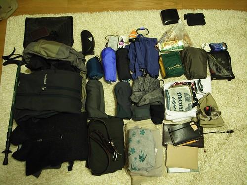 travel patagonia mountain moleskine japan outdoor hiking climbing backpack shizuoka 富士山 mtfuji yamanashi montbell モンベル トラベラーズノート 富士登山