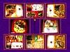 "Japanese ""Fast Food"" - Bento Mania"