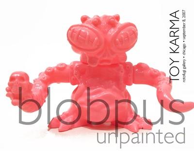 pinkblobpus-web