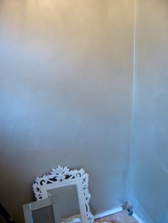 smooshing paint how - photo #45