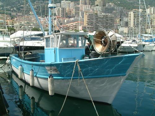 Monaco (11)
