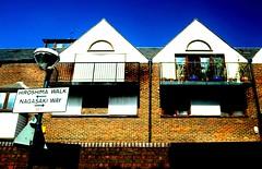 time by thames (Daniele DP) Tags: city urban london architecture londra citt lanscapes