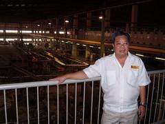 SL270035 (makkwaiwahricky) Tags: wah mak retirement kwai