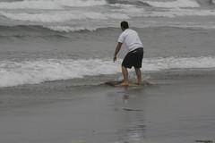 _MG_9782 (RP Mitch) Tags: beach skimboarding skimboard