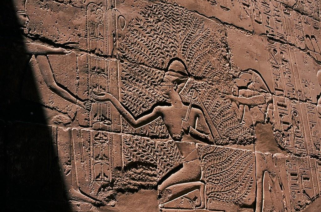 Egypt D4-021