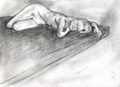 LifeDrawing_2010-06-20_14