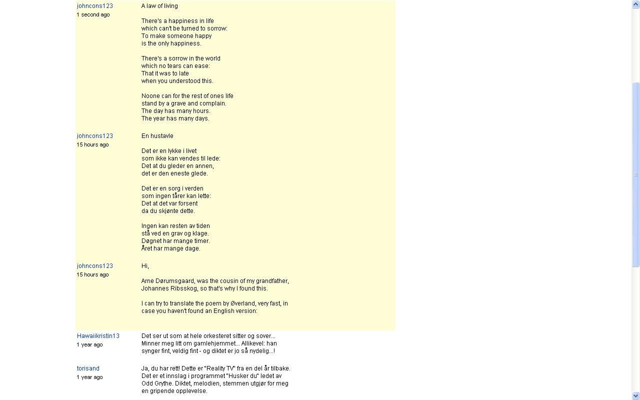 dikt 40