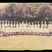 [Church Home and Hospital School of Nursing, class of 1972]