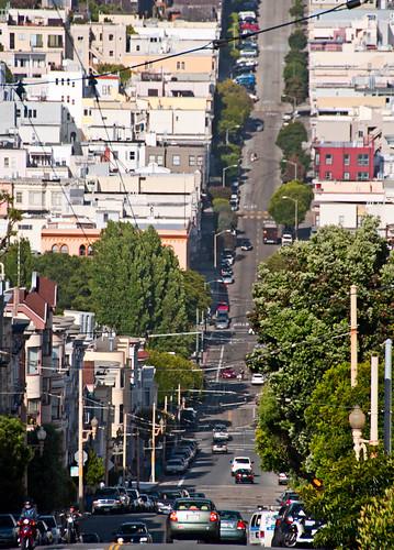 San Francisco 75