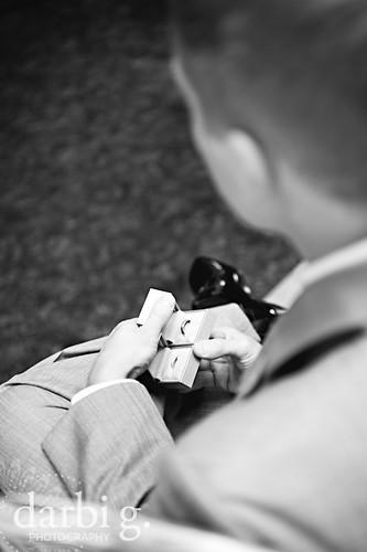 DarbiGPhotography-KansasCity-wedding photographer-Omaha wedding-ashleycolin-122.jpg