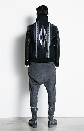 Jono McNamara0025_ATTACHMENT AW10(Official)