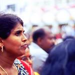 Awaiting for Dr. Manmohan #4 thumbnail
