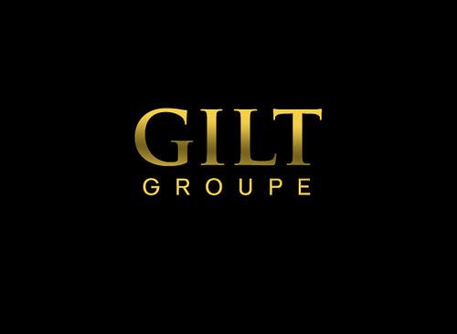GiltGroupe