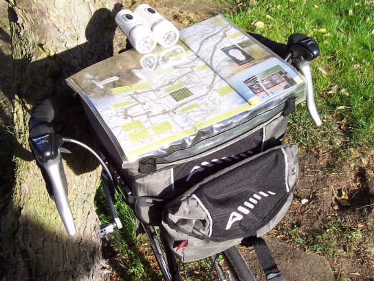altura_orkney_handlebar_bag_top_view