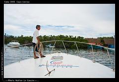 Cuba 2010. Cayo Levisa (walterlocascio) Tags: sea mare cuba barche turismo palme spiaggia caraibi cocco baia oceanoatlantico cayolevisa spiaggiabianca marecristallino walterlocascio wwwwalterlocascioit oceanoatlantivo fotoreportageacuba photoreportageacuba