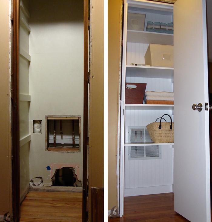 IMG_3674_closet.jpg