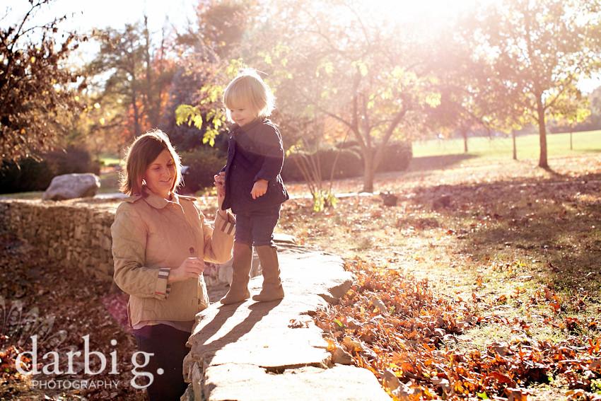 Kansas City family photographer-D-family-2010105